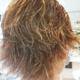 corte pixie desenfadado nc peluqueros