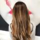 Cómo ser feliz cambiando de look en tu cabello
